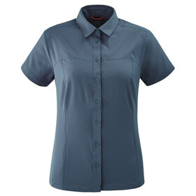 Lafuma LD Skim Shirt Women north sea